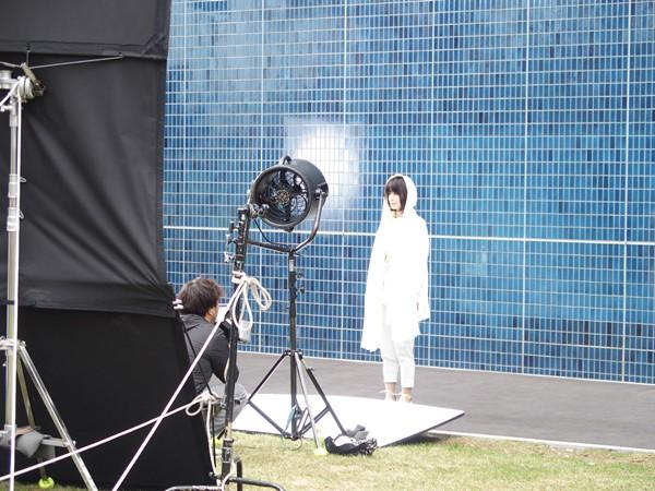 テレビCM0425-2