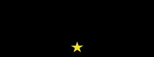 キタボシ公式ロゴマーク